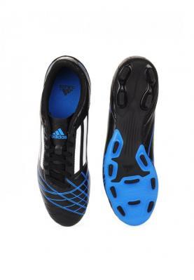 Q23883_ADIDAS_CONQUISTO_TRX_FG_futballcipő__elölről
