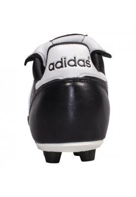 015110_ADIDAS_COPA_MUNDIAL_futball_cipő__bal_oldalról