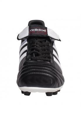 015110_ADIDAS_COPA_MUNDIAL_futball_cipő__felülről