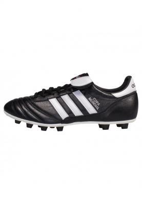 015110_ADIDAS_COPA_MUNDIAL_futball_cipő__elölről