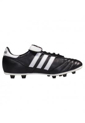 015110_ADIDAS_COPA_MUNDIAL_futball_cipő__hátulról