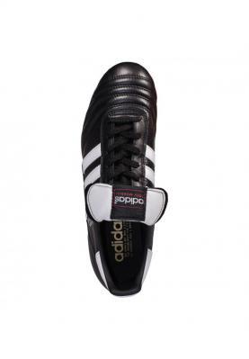 015110_ADIDAS_COPA_MUNDIAL_futball_cipő__7._kép