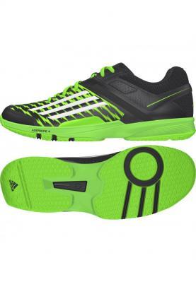 ADIDAS COUNTERBLAST 5 férfi kézilabda cipő