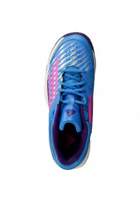 M29942_ADIDAS_COUNTERBLAST_5_W_női_kézilabda_cipő__hátulról