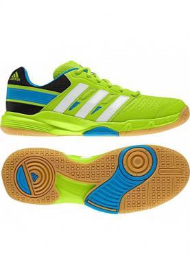 ADIDAS COURT STABIL 10.1 férfi kézilabda cipő
