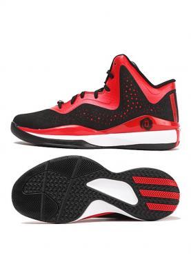 D73914_ADIDAS_D_ROSE_773_III_férfi_kosárlabda_cipő__jobb_oldalról