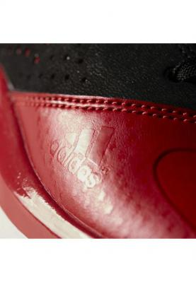 D73914_ADIDAS_D_ROSE_773_III_férfi_kosárlabda_cipő__felülről