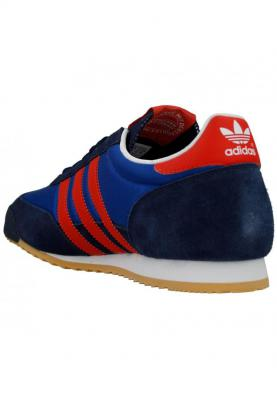 B44295_ADIDAS_DRAGON_férfi_sportcipő__felülről