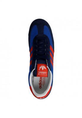 B44295_ADIDAS_DRAGON_férfi_sportcipő__elölről