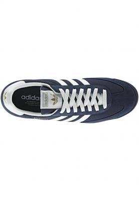G50919_ADIDAS_DRAGON_férfi_sportcipő__elölről