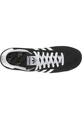 G16025_ADIDAS_DRAGON_férfi_sportcipő__felülről