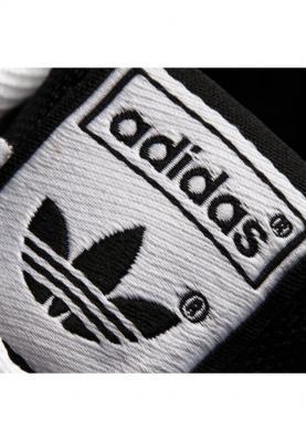 G16025_ADIDAS_DRAGON_férfi_sportcipő__elölről