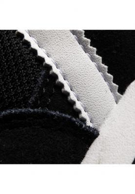 G16025_ADIDAS_DRAGON_férfi_sportcipő__hátulról