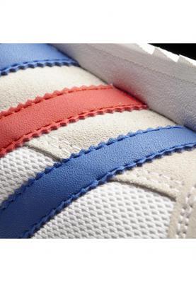 G50923_ADIDAS_DRAGON_férfi_sportcipő__felülről