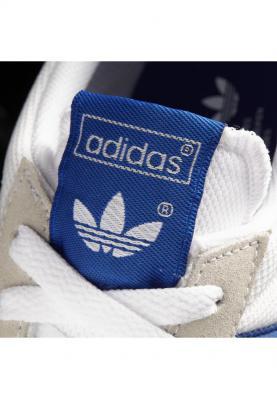 G50923_ADIDAS_DRAGON_férfi_sportcipő__elölről