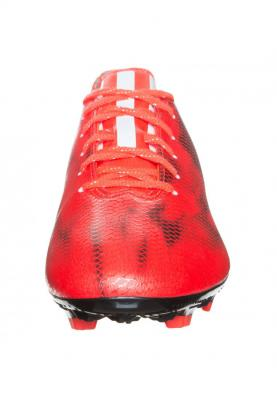 B34859_ADIDAS_F10_FG_férfi_futball_cipő__felülről