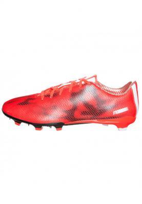 B34859_ADIDAS_F10_FG_férfi_futball_cipő__elölről
