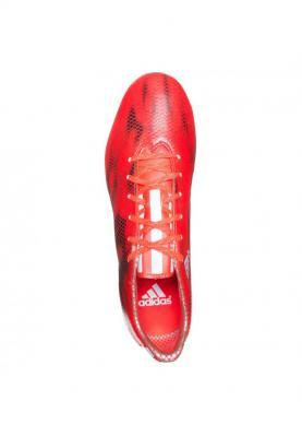B34859_ADIDAS_F10_FG_férfi_futball_cipő__7._kép