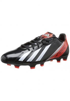 Q33869_ADIDAS_F10_TRX_FG_futballcipő__bal_oldalról