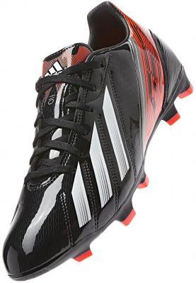 Q33869_ADIDAS_F10_TRX_FG_futballcipő__felülről
