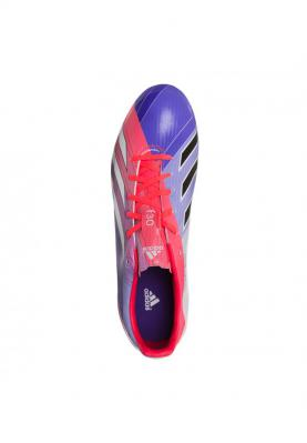 G95001_ADIDAS_F30_TRX_FG_férfi_futballcipő__7._kép