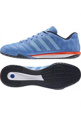 ADIDAS FF TOPSALA férfi futball cipő