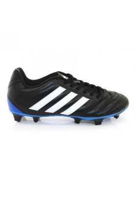 B35098_ADIDAS_GOLETTO_V_FG_férfi_futball_cipő__bal_oldalról