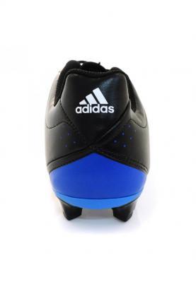 B35098_ADIDAS_GOLETTO_V_FG_férfi_futball_cipő__alulról