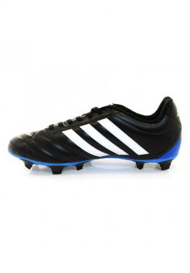 B35098_ADIDAS_GOLETTO_V_FG_férfi_futball_cipő__felülről
