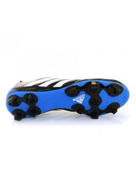 B35098_ADIDAS_GOLETTO_V_FG_férfi_futball_cipő__elölről