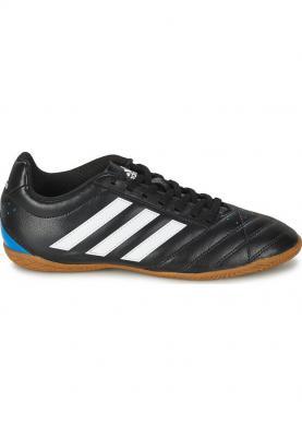B26179_ADIDAS_GOLETTO_V_IN_férfi_futball_cipő__bal_oldalról