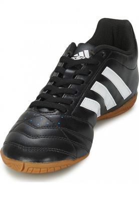 B26179_ADIDAS_GOLETTO_V_IN_férfi_futball_cipő__alulról