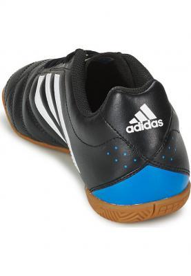 B26179_ADIDAS_GOLETTO_V_IN_férfi_futball_cipő__felülről