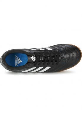 B26179_ADIDAS_GOLETTO_V_IN_férfi_futball_cipő__elölről