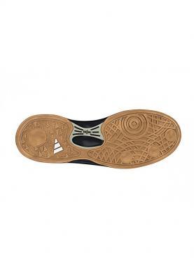 M18209_ADIDAS_HANDBALL_SPEZIAL_női/férfi_kézilabda_cipő__bal_oldalról