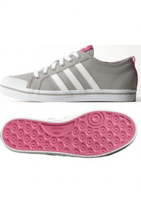 ADIDAS HONEY LOW W női sportcipő