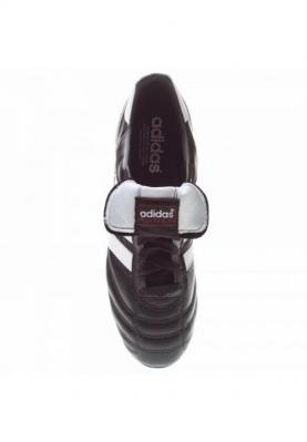 033200_ADIDAS_KAISER_5_CUP_férfi_futball_cipő__elölről