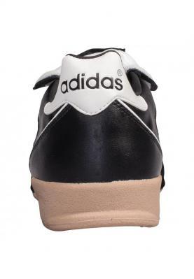 677358_ADIDAS_KAISER_5_GOAL_futballcipő__bal_oldalról
