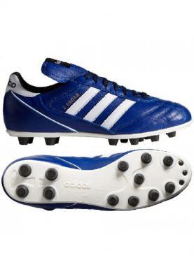 ADIDAS KAISER 5 LIGA férfi futball cipő