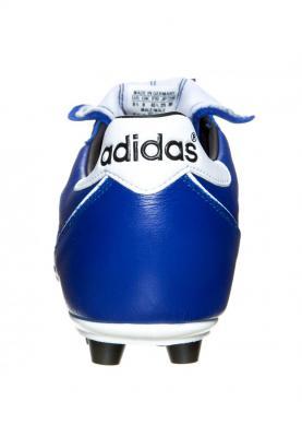 B34253_ADIDAS_KAISER_5_LIGA_férfi_futball_cipő__bal_oldalról