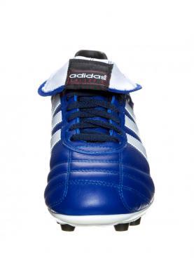 B34253_ADIDAS_KAISER_5_LIGA_férfi_futball_cipő__felülről