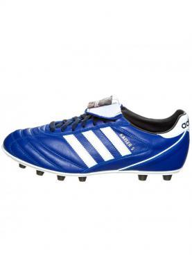 B34253_ADIDAS_KAISER_5_LIGA_férfi_futball_cipő__elölről
