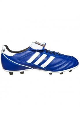 B34253_ADIDAS_KAISER_5_LIGA_férfi_futball_cipő__hátulról