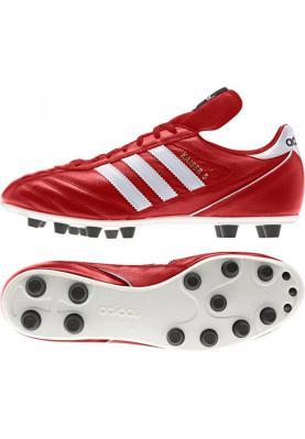 B34254_ADIDAS_KAISER_5_LIGA_férfi_futball_cipő__jobb_oldalról