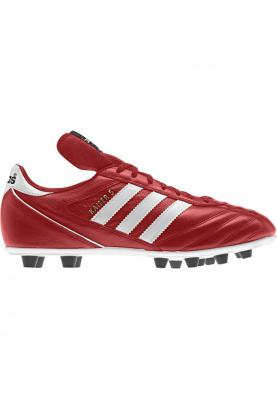 B34254_ADIDAS_KAISER_5_LIGA_férfi_futball_cipő__alulról