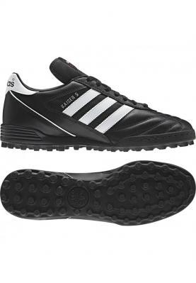 677357_ADIDAS_KAISER_5_TEAM_férfi_futball_cipő__jobb_oldalról