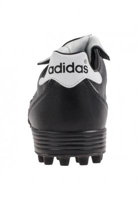 677357_ADIDAS_KAISER_5_TEAM_férfi_futball_cipő__bal_oldalról