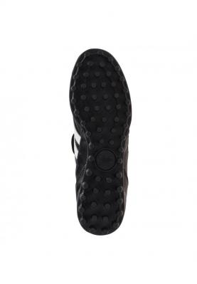 677357_ADIDAS_KAISER_5_TEAM_férfi_futball_cipő__alulról
