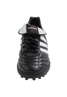 677357_ADIDAS_KAISER_5_TEAM_férfi_futball_cipő__felülről