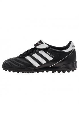 677357_ADIDAS_KAISER_5_TEAM_férfi_futball_cipő__elölről